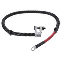 Mustang Positive Battery Cable (84-86)