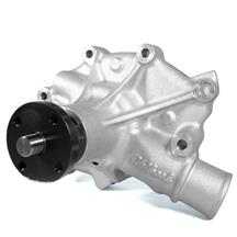 Mustang Victor Series  High Volume Water Pump (79-93) 5.0