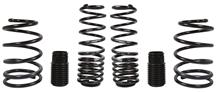 Eibach Mustang Pro-Kit Lowering Spring Kit (05-10) 35101.140
