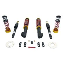 Mustang Eibach Pro-Street Coil Over Kit (87-04)
