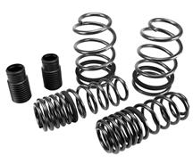 Mustang Eibach Pro-Kit Lowering Spring Kit (07-14)