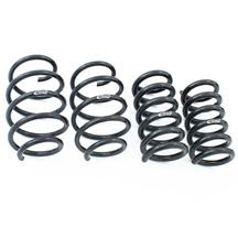 Mustang Eibach Pro-Kit Lowering Springs (15-18)