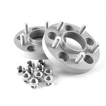 Mustang Eibach Wheel Spacers  - 25mm (15-17)
