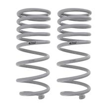 Eibach Mustang Rear Drag Spring Kit (79-04)