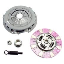 Mustang Exedy Mach 500 Stage 2 Clutch Kit 26 Tooth (86-00)
