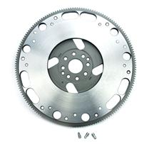 "Exedy Mustang Lightweight Flywheel - Steel - 10.5/11"" - 8 Bolt (96-17) EF502"