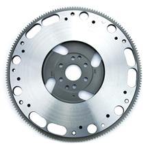 "Exedy Mustang Lightweight Flywheel - Steel - 10.5""/11"" - 6 Bolt (96-10) EF503"