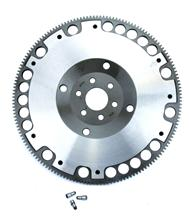 "Mustang Exedy Lightweight Flywheel - Chromemoly - 10.5"" - 50oz (86-95) 5.0 5.8"