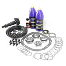 "Ford Performance F-150 SVT Lightning 8.8"" Rear End Gear Kit w/ 3.73 Ratio Ford Racing Gears (93-95)"