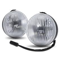 F-150 SVT Lightning Fog Light Kit (99-00)