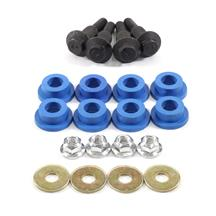 F-150 SVT Lightning Rear Sway Bar Bushing Kit (99-04)