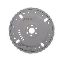F-150 SVT Lightning Performance Automatic SFI Approved Flexplate (93-95)