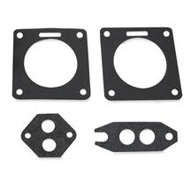 Mustang 65mm Throttle Body Gasket (86-93)