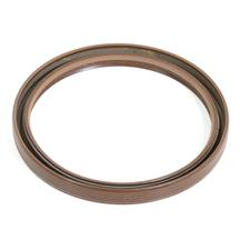 Mustang Rear Main Seal (96-10) 4.6
