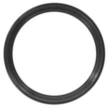 Mustang Rear Main Seal (11-17) 5.0