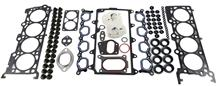 Mustang Felpro Cobra Head Gasket Kit (03-04) 4.6L 4V