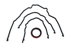 Mustang Timing Cover Gasket Set  (96-98) 4.6 2V