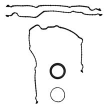 Mustang Timing Cover Gasket Kit (11-17) 5.0