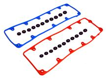 Mustang Valve Cover Gasket Set  - Romeo - 11 Bolt (02-04) 4.6