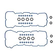Mustang Valve Cover Gasket Kit (11-14) 5.0