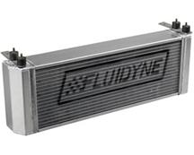 F-150 SVT Lightning Fluidyne  Heat Exchanger (99-04)