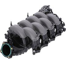 Ford Performance 2018 Mustang GT Intake Manifold 5.0