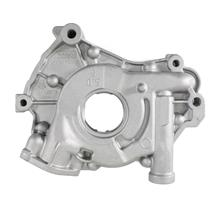 Ford Mustang Factory Oil Pump (11-17) 5.0 BR3Z-6600-A