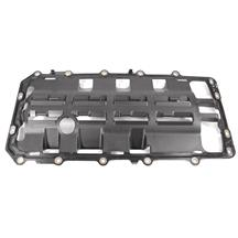 Mustang Ford Oil Pan Gasket  (15-19) 5.0