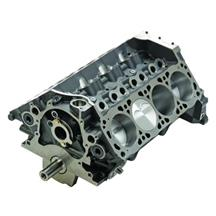 Ford Performance 427ci Boss Short Block Assembly M-6009-427F