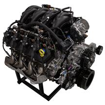 Ford Performance 7.3L V8 430HP Godzilla Crate Engine M-6007-73