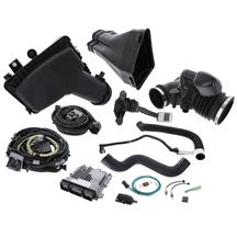 Ford Performance Control Pack For Gen III 5.0L Coyote Crate Engine  & 10R80 Transmission M-6017-M50BA