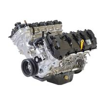 Ford Performance Gen III Coyote Crate Engine - Long Block M-6006-M50C