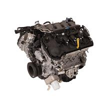 Ford Mustang Crate Engines - LMR com