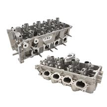Mustang Ford Performance  Gen III 5.0L Cylinder Heads (18-19)