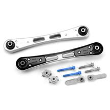 Mustang Ford Performance GT500 Rear Lower Control Arm Pair (05-14)