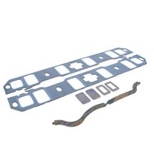Ford Performance Mustang Lower Intake Manifold Gasket  with Large Intake Port (79-95) 5.0L M-9439-A50