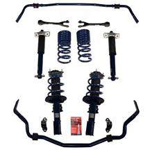 Mustang Ford Performance Street Handling Pack (15-18)