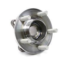 Mustang Ford Rear Hub Assembly (15-20)