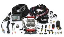 Mustang FAST EZ-EFI Self Tuning Fuel Injection System (79-85)