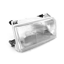 F-150 SVT Lightning RH Headlight - OE (93-95)