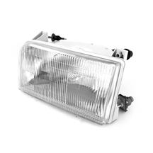 F-150 SVT Lightning LH Headlight - OE (93-95)