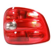 F-150 SVT Lightning Tail Light Assembly - RH (99-00)
