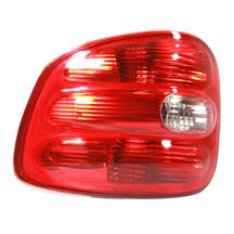 F-150 SVT Lightning Tail Light Assembly - LH (99-00)