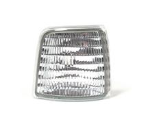 F-150 SVT Lightning Sidemarker Light, RH (93-95)