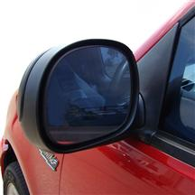 F-150 SVT Lightning Outer Door Mirror, LH (99-00)
