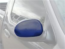 F-150 SVT Lightning Outer Door Mirror Cover,RH (2001)