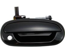 F-150 SVT Lightning Door Handle, RH (99-04)