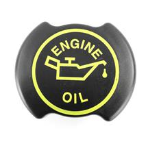 F-150 SVT Lightning Oil Fill Cap (99-00)