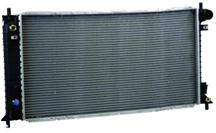 F-150 SVT Lightning Radiator (93-95)