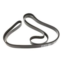 "Mustang Gates Micro-V Serpentine Belt  - 99.3"" (99-04)"